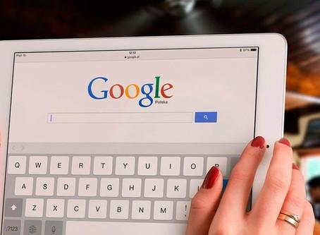 ¿Qué herramientas de Internet o redes sociales pueden utilizarse para que mi negocio esté en la red?