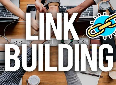 Linkbuilding interno vs Linkbuilding externo