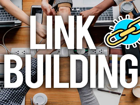 Linkbuilding interno vs Linkbuilding externo