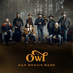 Zac_Brown_Band_-_The_Owl.png