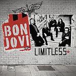 bon-jovi-limitless-review.jpg