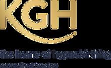 KGH_logo_accredited%2520teacher_gold%252