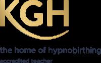 KGH_logo_accredited%252520teacher_gold%2