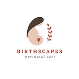 Birthscapes (6).png
