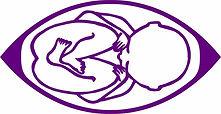 REWIND logo.JPG