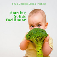 Starting Solids Facilitator logo (1).png