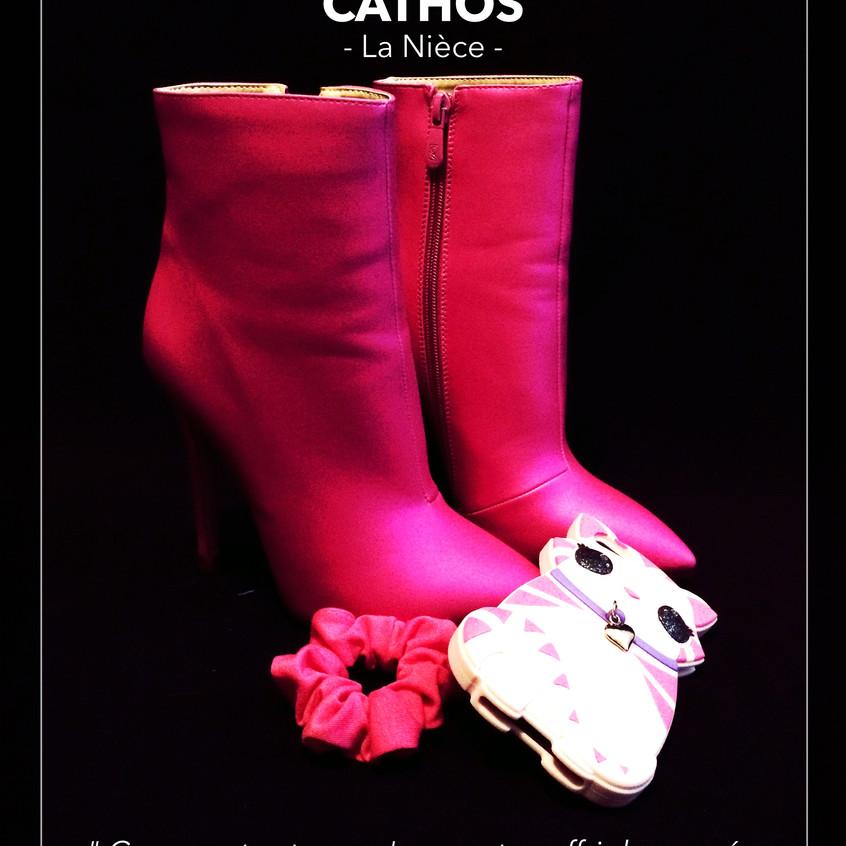 Cathos