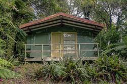 Lofty Lodge 68