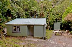 Fern Lodge 60