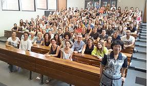 Académie-WANG.jpg