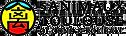 logo5animaux-bandeau.png