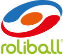 logo Roliball 5 animaux.png