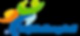 logo-TaijiBailongBall.png
