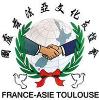 logo-globe.jpg