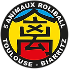 Logo-5animaux-RoliBall-2020-WEB-2.png