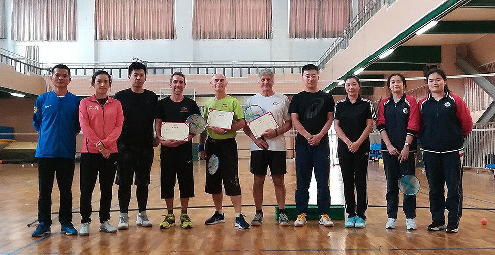 Diplomes-Shanghai-2019.jpg