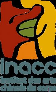 Logo carré +inacc + institut dessous.png