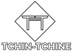 logo-TCHIN--TCHINE.jpg