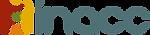 logo-INACC-petit.png