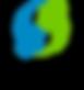 logo-RouliBall-PETIT.png