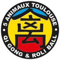 Logo-QiGong-RoliBall.jpg