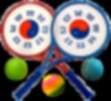Raquettes+balles-1.png