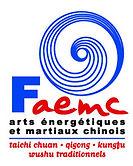 logo-faemc_noir_-_copie.jpg