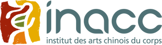 logo-INACC-bandeau-2.png
