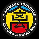 Logo-QiGong-RouliBall-petit.png
