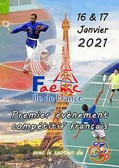 Actua 2021_01 competition IdF paris affi