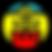 logo5animaux-petit.png