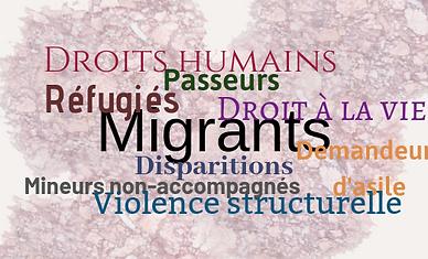 Migrant.png
