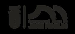 Université_Jean_Moulin_Logo.png