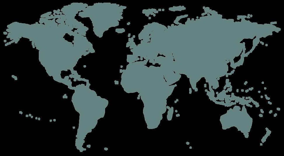 carte-monde3.png