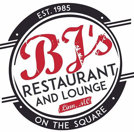 2020 BJs Restaurant and Lounge Logo.jpg