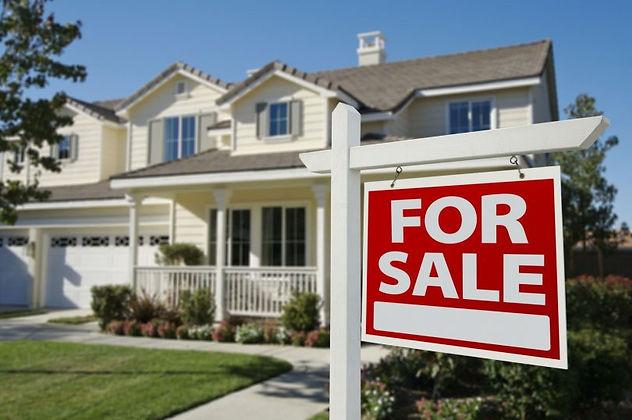 home sale.jpg