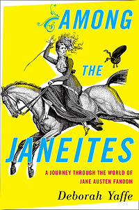 Among the Janeites cover.jpg