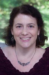 Deborah Yaffe.jpg