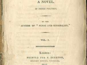 The fifth-grade Jane Austen