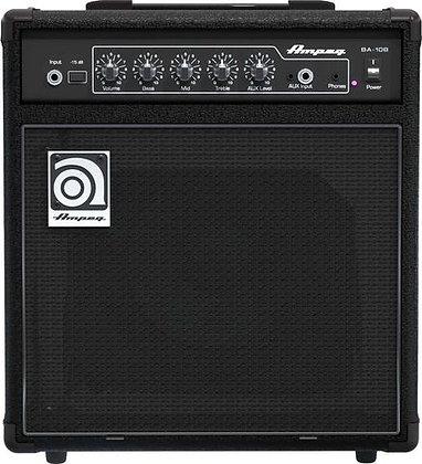 Ampeg BA108V2 20-Watt