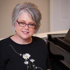 Sharon Collver