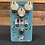 Thumbnail: Animals Pedal Relaxing Walrus Delay