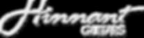 Hinnant+Guitars+Logo_(white-shadow_.png