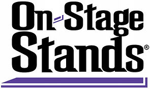 OnStage_Logo-Stands.jpg