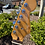 Thumbnail: 2021 Fender American Ultra Stratocaster - Arctic Pearl