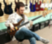 The best music lessons in piano, guitar, bass, saxophone, clarinet, flute, trumpet, trombone, baritone, drums, percussion, voice and many others serving Canton, Woodstock, Ball Ground, Jasper, Kennesaw, Marietta, and metro Atlanta, Georgia