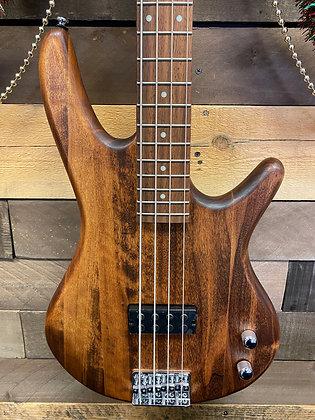 Ibanez Gio GSR105EXMOL Bass Guitar