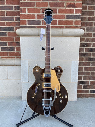 Gretsch G5622T Electromatic Center Block Double-Cut Electric - Imperial Stain