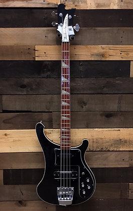 Used 2005 Rickenbacker 4003