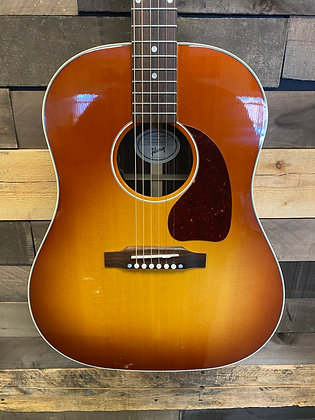 Gibson Acoustic J-45 Studio Rosewood